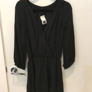NWT Joie Silk Dress